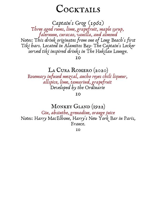 Copy of Menus to Print June 2020 (36).pn