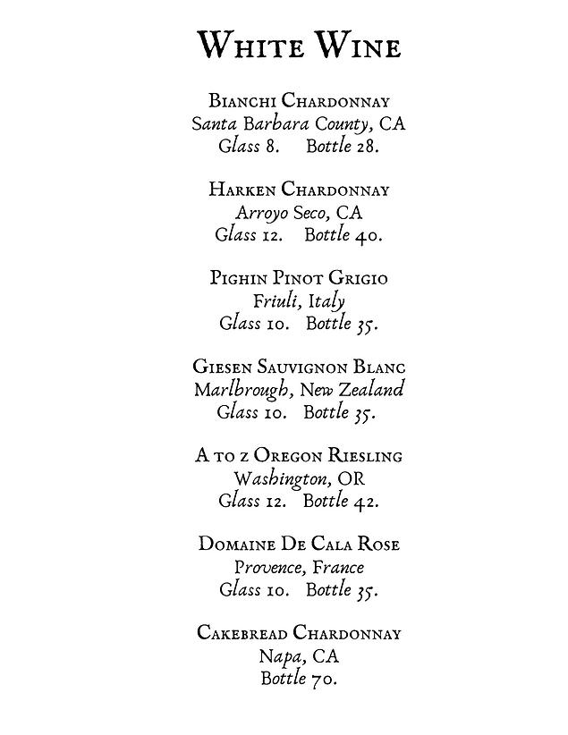 Copy of Menus to Print June 2020 (12).pn