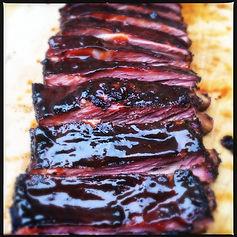 BBQ Barons Sweet & Saucy Ribs.jpg