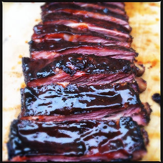 BBQ Barons Sweet & Saucy Ribs.jpg