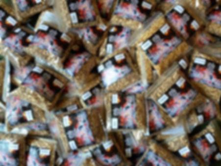 Smokewood Shack Smoking Chips in Alder, Apple, Beech, Cherry, Hickory, Maple, Oak, Whisky Oak
