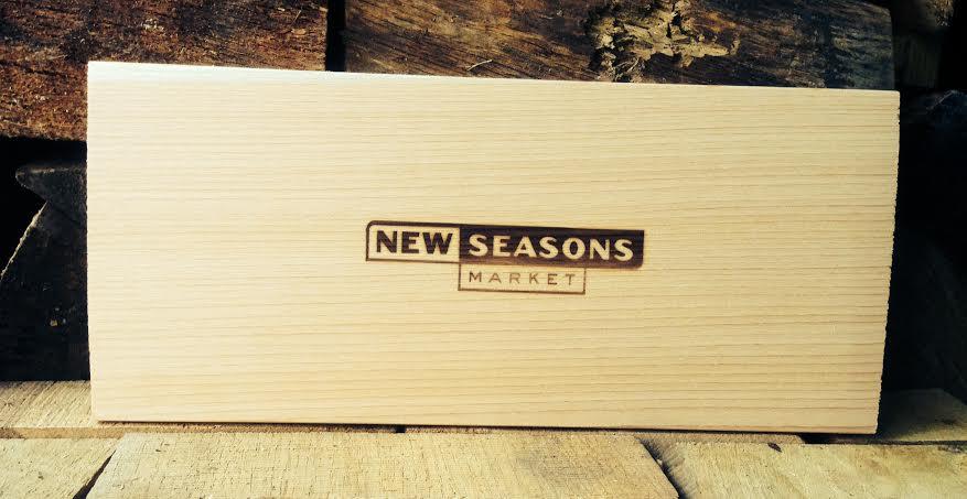 New Seasons Market (landscape)