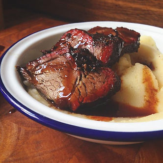 Beef Ribs Smoke yard kitchen.4.jpg