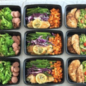 7-easy-ways-to-master-meal-prep-2-9583-1