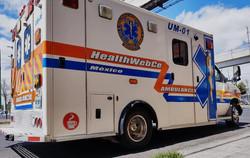 HWC Ambulance.jfif