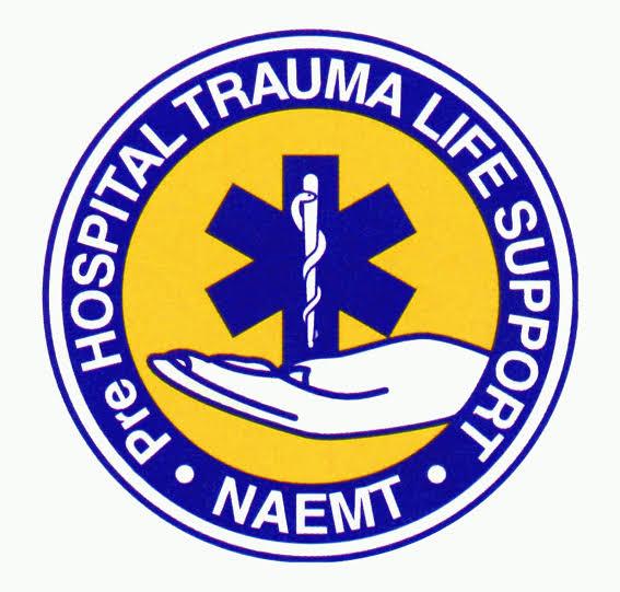 phtls logo.jfif