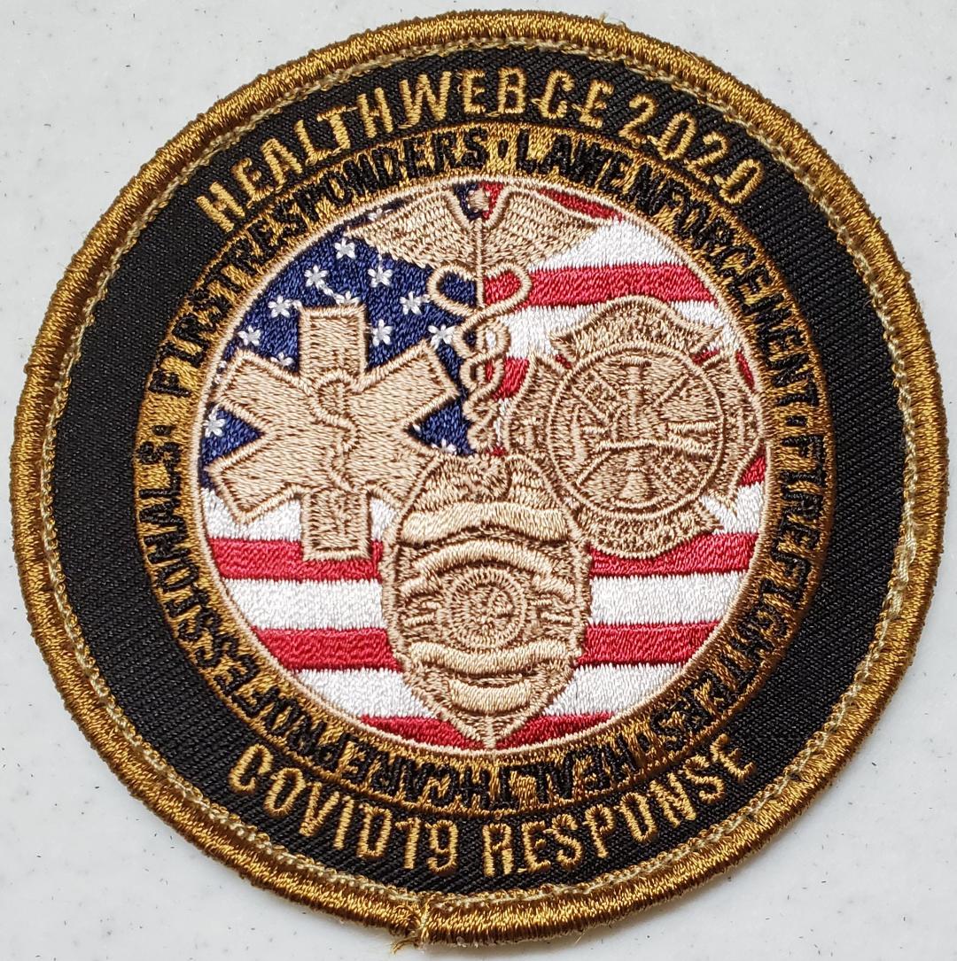 HWC COVID19 FR Patch.jpg