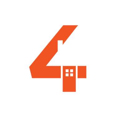 4site-mark-orange-PRINT.png