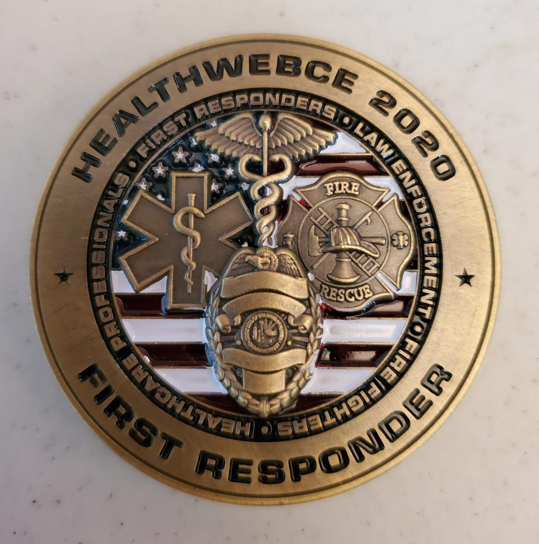 hwc coin 3.jpg