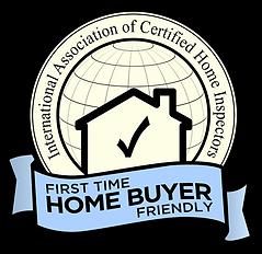 nachi home buyer.png