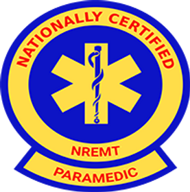 PARAMEDIC_PublicPg_logo1.png