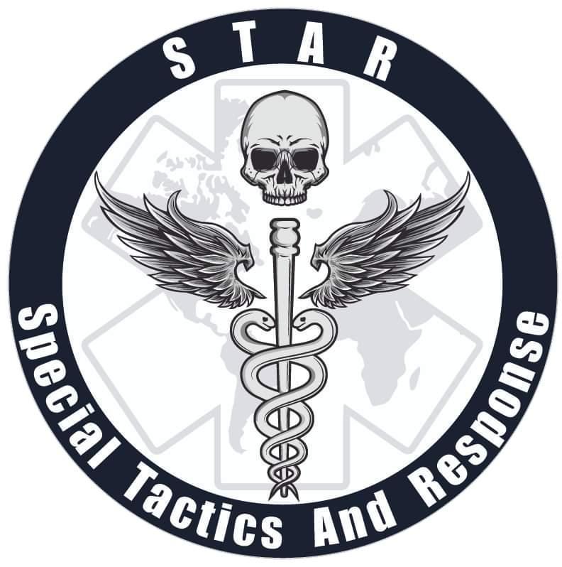 star logo 2020.jpg
