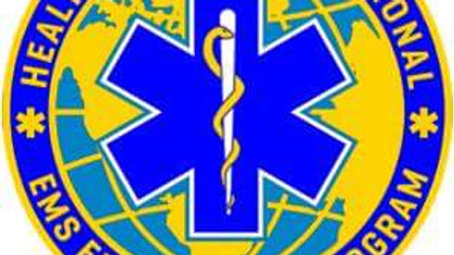 EMS Instructor course payment