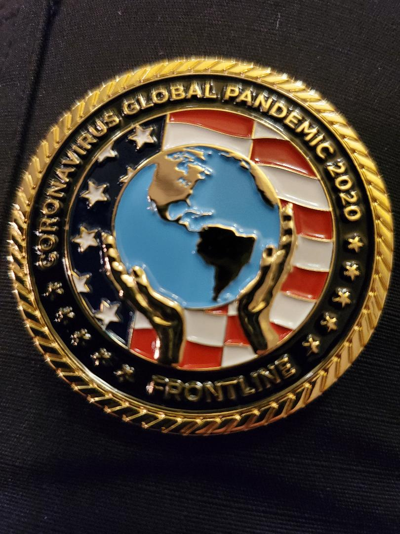 joanna coin 2.jpg