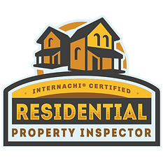 residential inspector.png