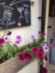 FlowersCYSept19.jpg