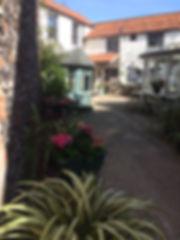 CourtyardSept19.jpg