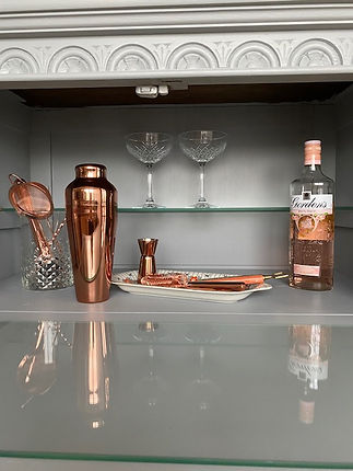 RoseCocktailKit.jpg