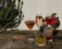 Cocktails01.png