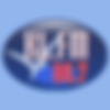 KL.FM Logo