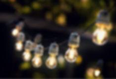 lights_edited.jpg