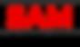 sam-scaffolding-logo.png