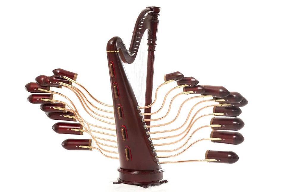 harp3---.jpeg