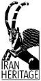 IHF Logo .png