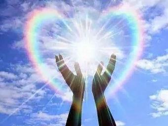 Hands with Light + Heart.jpg