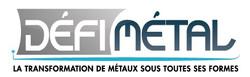 logo-defimetal