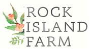 Rock Island Farm New Logo.png