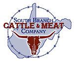 South%20Branch%20Cattle%20Co%20Logo_edit
