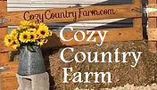 Cozy Farm Sign - Text Logo.jpg