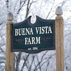 BuenaVistaFarm_Sign.jpg