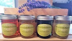 Blackthorn Estates bottled products.jpg