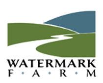 Watermark farm logo-150x120.jpg