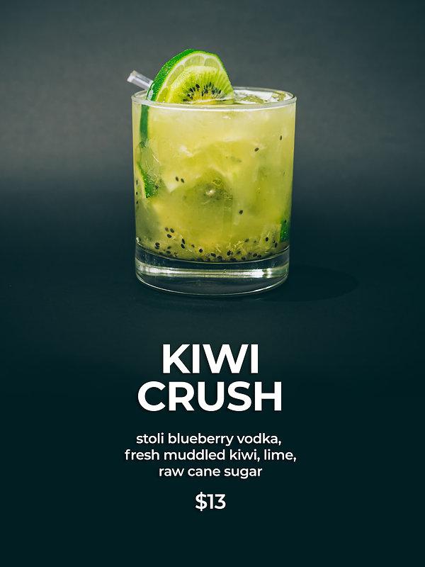 kiwicrush.jpg