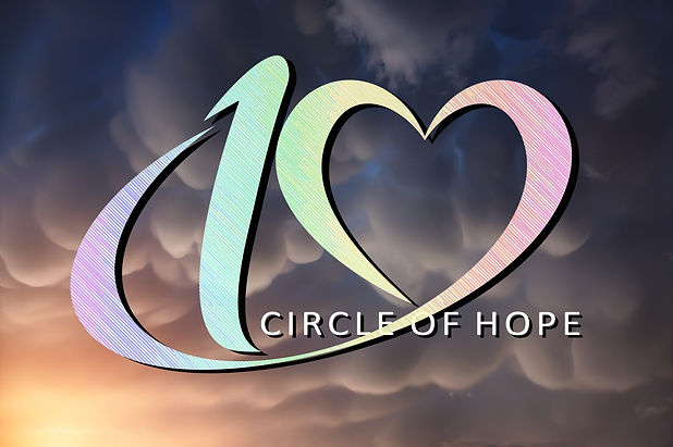 One Love Circle Of Hope Logo.jpg