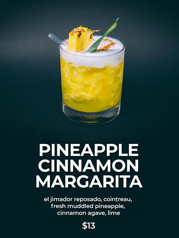 pineapplecin.png