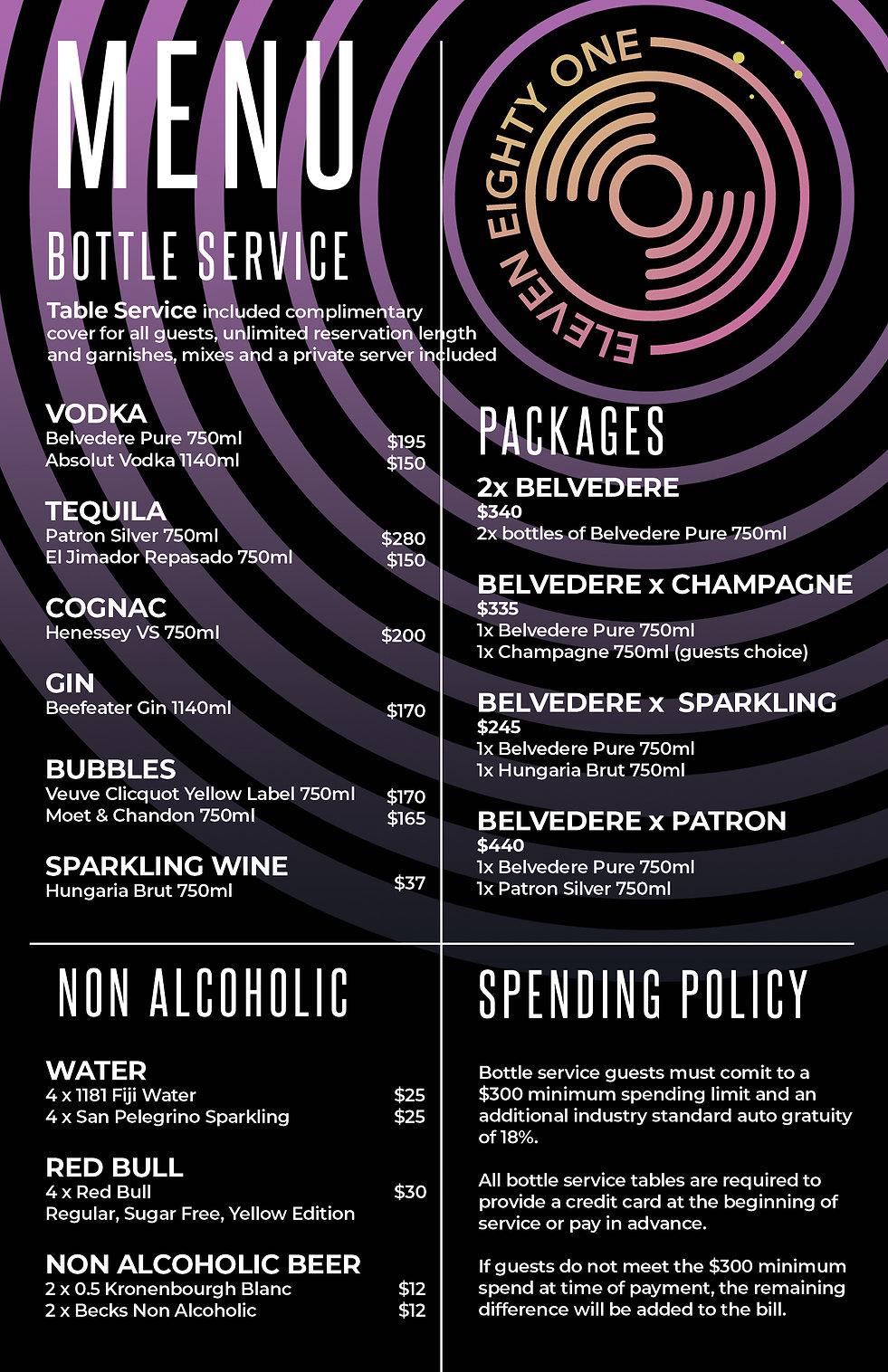 bottleservice2020.jpg