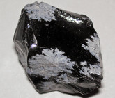 Obsidian 1.jpg