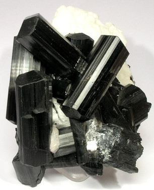 Black tourmaline 1.jpg