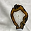 Thumbnail: Polished Agate Slice