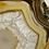 Thumbnail: Polished Agate Slice