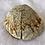 Thumbnail: Polished Agate Pair