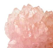 Rose Quartz 6.jpg