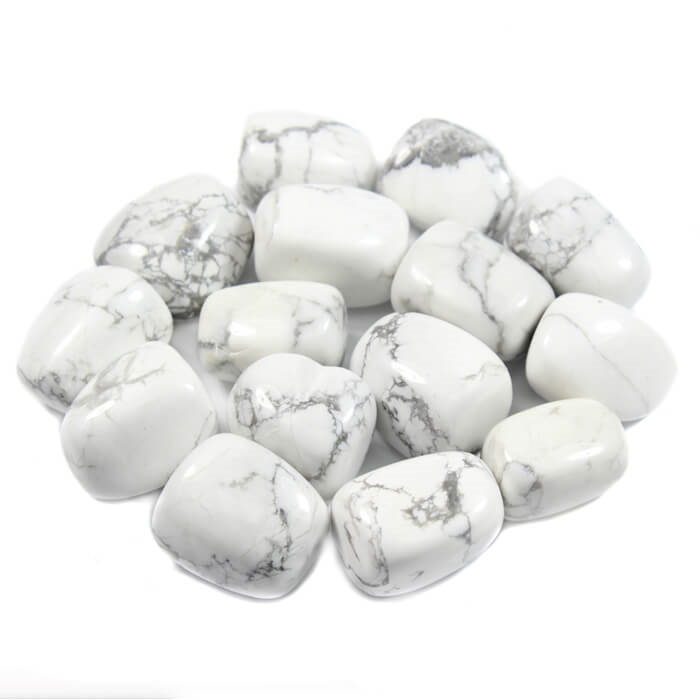 howlite-3.png