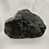 Thumbnail: Raw Black Tourmaline