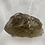 Thumbnail: Raw Smoky Quartz