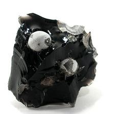 Obsidian 5.jpg
